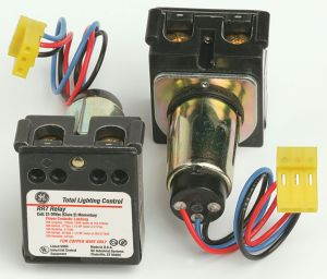 Schematic Also Plug Likewise 120v Wiring Diagram moreover 12vdc Holding Relay additionally G450x further Dc Power Relay additionally Hella Relay Cross Reference Guide. on 30a relay wiring diagram